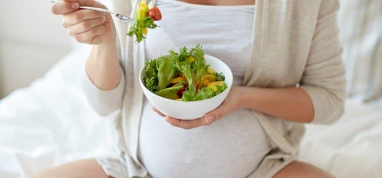 Πώς να προστατέψετε τη γονιμότητά σας
