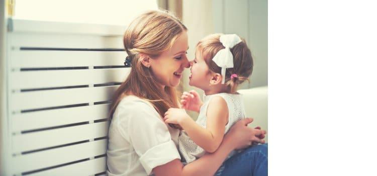 Μητρικός θηλασμός: μύθοι και πραγματικότητα