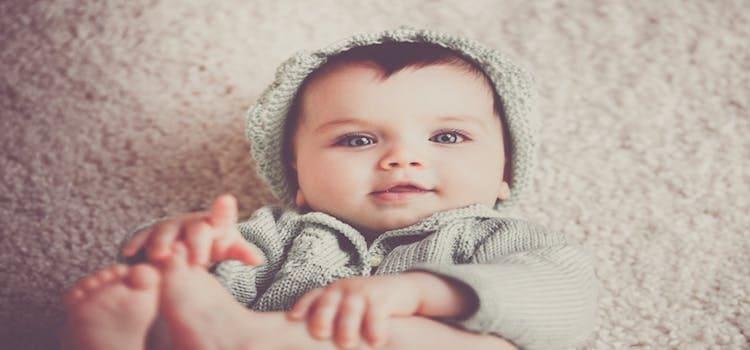 Γνωρίζατε ότι τα θρεπτικά συστατικά του μητρικού γάλακτος χάνονται όταν έρχεται σε επαφή με τον ατμοσφαιρικό αέρα;