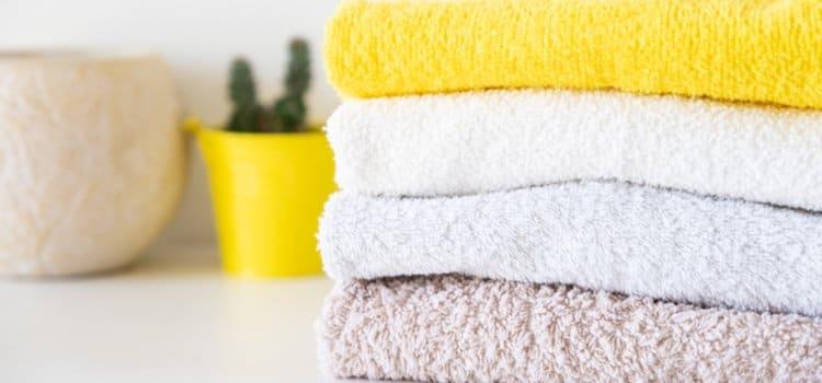 Πώς θα προετοιμάσεις το σπίτι σου για να αποφύγεις τις ιώσεις