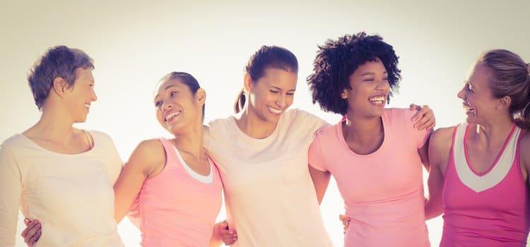 FILLERINA BREAST: Βασικά σημεία