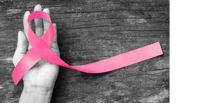 ΟΚΤΩΒΡΙΟΣ: Μήνας Ενημέρωσης για τον Καρκίνο του Μαστού