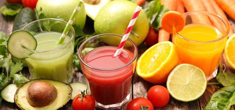 Ελεύθερες ρίζες και βλάβες στην υγεία - 12 συμπτώματα αυξημένου οξειδωτικού στρες