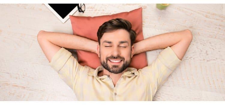 Άγχος και σεξουαλική λειτουργία