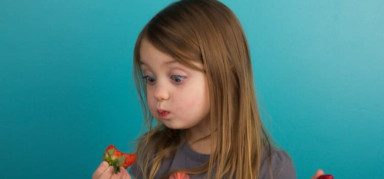 5+1 συμβουλές για να ελέγξετε την πρόσληψη ζάχαρης του παιδιού
