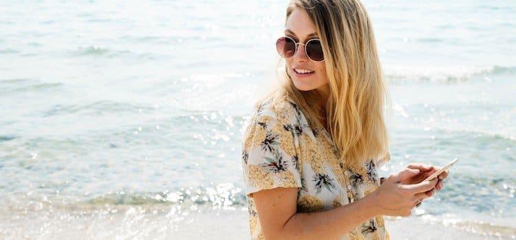 Summer Trends: Αντιγήρανση ή Αντιοξείδωση στο αντιηλιακό σου; Τα αντιηλιακά Cleria της Pharmasept τα έχουν και τα δυο