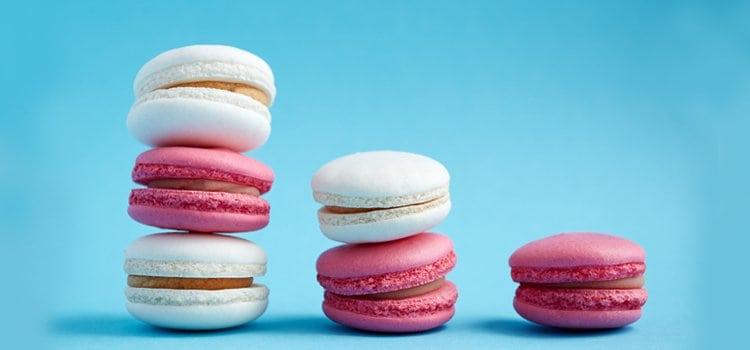 Πώς μεταβολίζεται η ζάχαρη;