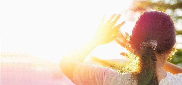 Ηλίαση: Συμπτώματα και Αντιμετώπιση, όλα όσα πρέπει να γνωρίζεις