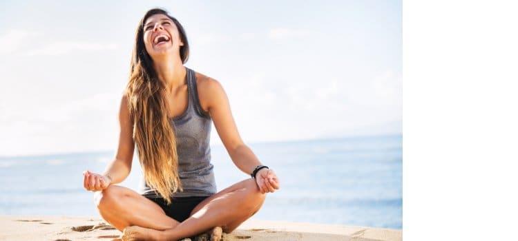 4 Τρόποι Για Να Ενισχύσεις Τη Μνήμη Σου Καθημερινά
