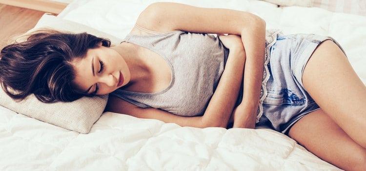 Νέα θεραπεία για το σύνδρομο ευερέθιστου εντέρου;