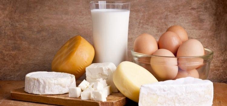 Το παιδί μου δεν τρώει γαλακτοκομικά: Πώς θα πάρει το απαραίτητο ασβέστιο για την ανάπτυξή του;