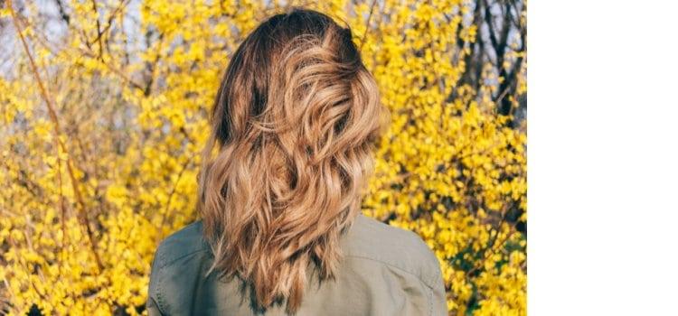 Κλειδώστε την υγεία των μαλλιών με Priorin  το  No 1 συμπλήρωμα διατροφής για τα μαλλιά στον Κόσμο