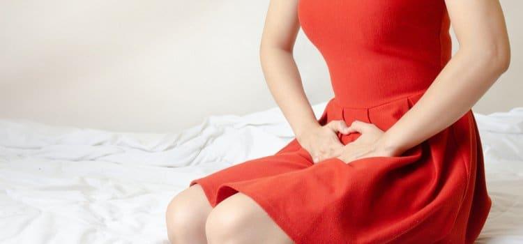 Τι είναι η κολπίτιδα και πώς βοηθάνε τα προβιοτικά;