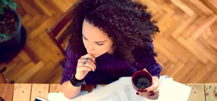 Πόνος σε αυχένα και μέση: Τα καλύτερα προϊόντα για να τον αντιμετωπίσεις