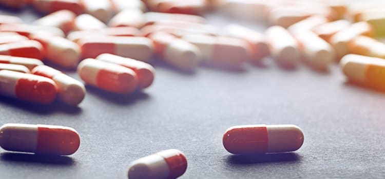 Η σωστή φύλαξη και αποθήκευση των φαρμάκων και των συμπληρωμάτων διατροφής