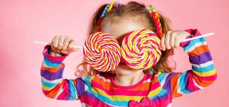 Ζάχαρη: Είναι ένοχη;
