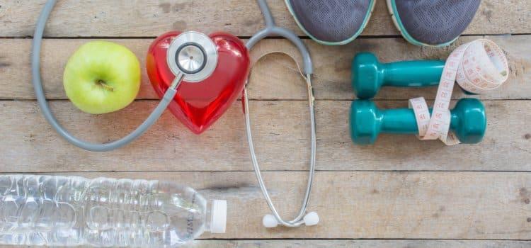 Παγκόσμια ημέρα καρδιάς - Ας θυμηθούμε πόσο σημαντική είναι η σωστή λειτουργία της καρδιάς μας
