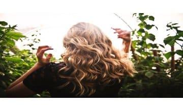 Τα καλύτερα συμπληρώματα διατροφής για δέρμα μαλλιά νύχια
