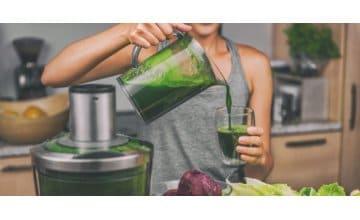 «Ξυπνήστε» τον μεταβολισμό σας πριν ξεκινήσετε το αδυνάτισμα