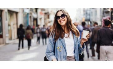 Galenic Aqua urban: πώς θα προστατεύσεις το δέρμα σου από το καυσαέριο της πόλης