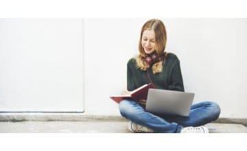 Πανελλήνιες Εξετάσεις: Ποιες είναι οι καλύτερες βιταμίνες για διάβασμα, μνήμη και συγκέντρωση