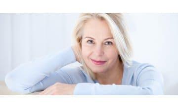 5 Συμπτώματα εμμηνόπαυσης & οι λύσεις τους