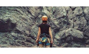 Ορειβασία: Όσα Χρειάζεται να ξέρεις