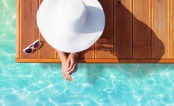 Οδηγίες για καλοκαιρινές διακοπές με ασφάλεια