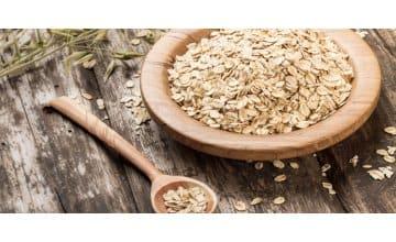 Dukan - Προϊόντα & snacks με τις ιδιότητες της βρώμης