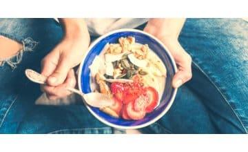 Γιατί είναι σημαντική η αποτοξίνωση πριν ξεκινήσεις νέα διατροφή ή δίαιτα;