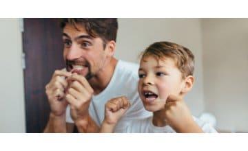 #OralCare - Ο απόλυτος οδηγός για στοματική υγιεινή !