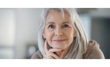 Η Οστεοαρθρίτιδα προσβάλλει περισσότερο τις γυναίκες