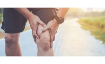 Τα 6 αρχικά συμπτώματα της Οστεοαρθρίτιδας