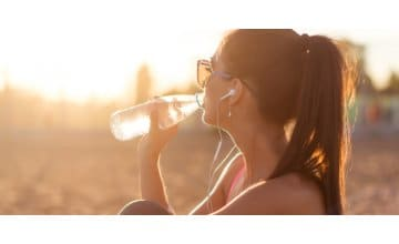 Wellness Tips: Τα συμπληρώματα που χρειάζεσαι για κάθε περίσταση και ανάγκη