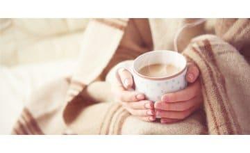 5 σιρόπια για βήχα που πρέπει να γνωρίζεις