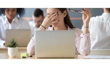 Artelac Complete: Η απάντηση στα συμπτώματα ξηροφθαλμίας