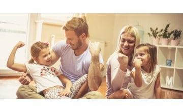 6 συμβουλές για την ενίσχυση του ανοσοποιητικού μας συστήματος
