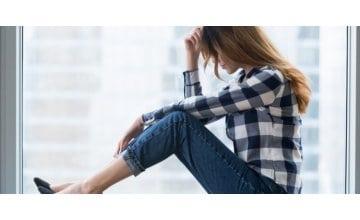 Σύνδρομο Ευερέθιστου εντέρου:  Συμπτώματα και τρόποι αντιμετώπισης