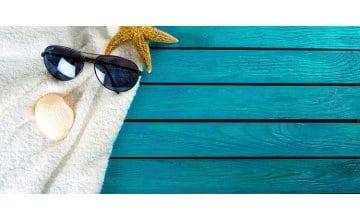 5+1 Χρήσιμες συμβουλές υγείας για το καλοκαίρι