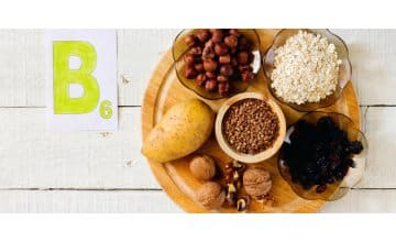 Σύμπλεγμα Βιταμινών Β - Μάθε για όλες τις Β Βιταμίνες