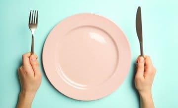 Απόλαυσε ένα πλήρες γεύμα..μόνο με 214 θερμίδες!