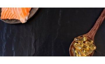 Γιατί είναι το μουρουνέλαιο το ισχυρότερο superfood του 2019;