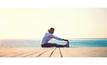 3 συμβουλές για να μην παίρνεις βάρος