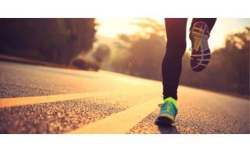 Tα πρώτα tips που χρειάζεσαι αν θες να ξεκινήσεις τρέξιμο