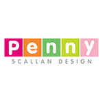 Penny Scalan