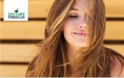 DOCTOR'S FORMULAS Δέρμα - Μαλλιά - Νύχια
