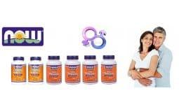 Γονιμότητα - Σεξουαλική Υγεία NOW