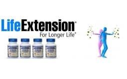 Ανοσοποιητικό LIFE EXTENSION