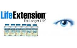 Όραση LIFE EXTENSION