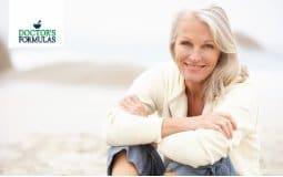 Γυναικεία Υγεία DOCTOR'S FORMULAS